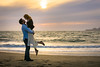 8824_d810a_Britainy_and_Marcos_Legion_of_Honor_Baker_Beach_San_Francisco_Engagement_Photography
