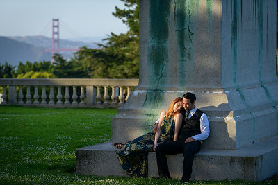 8577_d810a_Britainy_and_Marcos_Legion_of_Honor_Baker_Beach_San_Francisco_Engagement_Photography