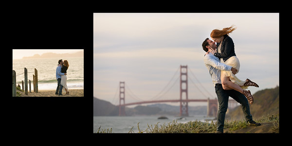 Engagement_Photography_-_Legion_of_Honor_and_Baker_Beach_San_Francisco_-_Britainy_and_Marcos_18