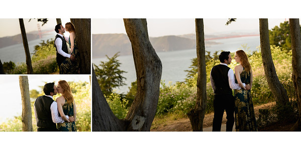 Engagement_Photography_-_Legion_of_Honor_and_Baker_Beach_San_Francisco_-_Britainy_and_Marcos_13
