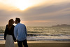 8797_d810a_Britainy_and_Marcos_Legion_of_Honor_Baker_Beach_San_Francisco_Engagement_Photography