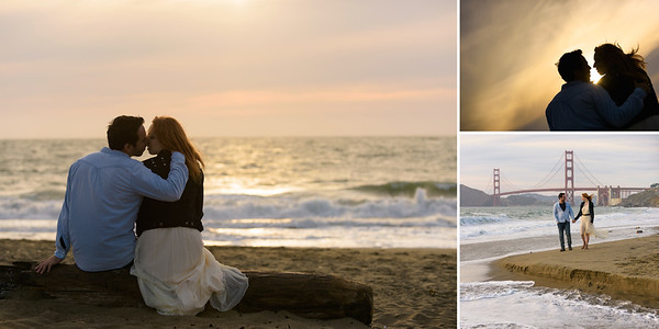Engagement_Photography_-_Legion_of_Honor_and_Baker_Beach_San_Francisco_-_Britainy_and_Marcos_20