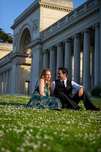 8555_d810a_Britainy_and_Marcos_Legion_of_Honor_Baker_Beach_San_Francisco_Engagement_Photography