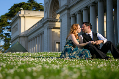8558_d810a_Britainy_and_Marcos_Legion_of_Honor_Baker_Beach_San_Francisco_Engagement_Photography