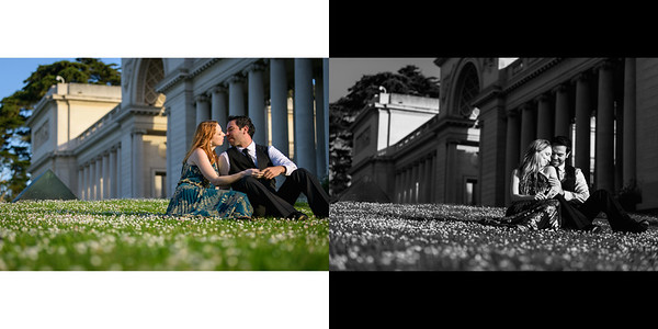 Engagement_Photography_-_Legion_of_Honor_and_Baker_Beach_San_Francisco_-_Britainy_and_Marcos_10