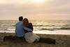 8735_d810a_Britainy_and_Marcos_Legion_of_Honor_Baker_Beach_San_Francisco_Engagement_Photography