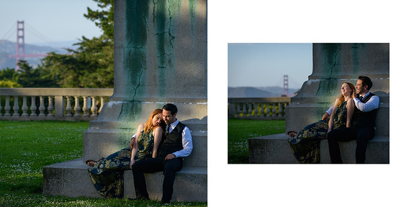 Engagement_Photography_-_Legion_of_Honor_and_Baker_Beach_San_Francisco_-_Britainy_and_Marcos_11