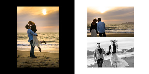 Engagement_Photography_-_Legion_of_Honor_and_Baker_Beach_San_Francisco_-_Britainy_and_Marcos_23