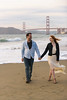 8783_d810a_Britainy_and_Marcos_Legion_of_Honor_Baker_Beach_San_Francisco_Engagement_Photography