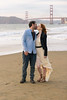 8786_d810a_Britainy_and_Marcos_Legion_of_Honor_Baker_Beach_San_Francisco_Engagement_Photography