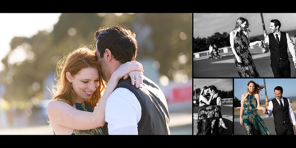 Engagement_Photography_-_Legion_of_Honor_and_Baker_Beach_San_Francisco_-_Britainy_and_Marcos_02