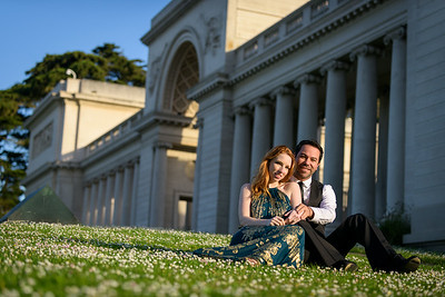 8572_d810a_Britainy_and_Marcos_Legion_of_Honor_Baker_Beach_San_Francisco_Engagement_Photography