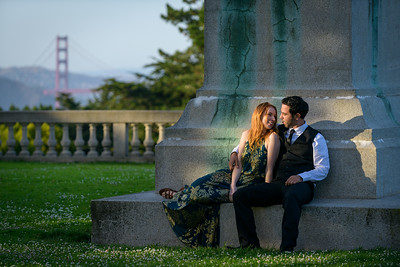 8574_d810a_Britainy_and_Marcos_Legion_of_Honor_Baker_Beach_San_Francisco_Engagement_Photography