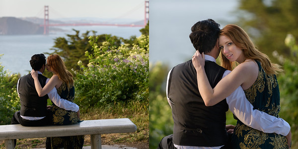 Engagement_Photography_-_Legion_of_Honor_and_Baker_Beach_San_Francisco_-_Britainy_and_Marcos_15