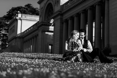 8571_d810a_Britainy_and_Marcos_Legion_of_Honor_Baker_Beach_San_Francisco_Engagement_Photography