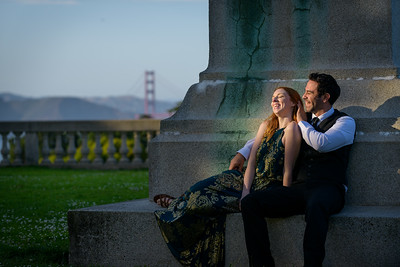 8587_d810a_Britainy_and_Marcos_Legion_of_Honor_Baker_Beach_San_Francisco_Engagement_Photography