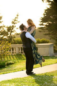 8544_d810a_Britainy_and_Marcos_Legion_of_Honor_Baker_Beach_San_Francisco_Engagement_Photography