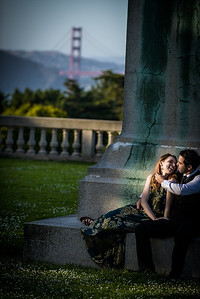 8580_d810a_Britainy_and_Marcos_Legion_of_Honor_Baker_Beach_San_Francisco_Engagement_Photography