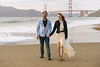 8778_d810a_Britainy_and_Marcos_Legion_of_Honor_Baker_Beach_San_Francisco_Engagement_Photography