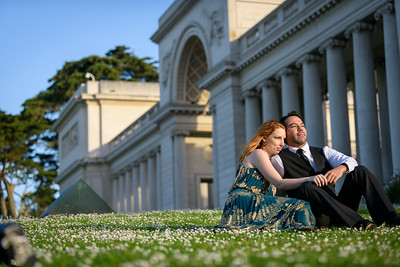 8564_d810a_Britainy_and_Marcos_Legion_of_Honor_Baker_Beach_San_Francisco_Engagement_Photography