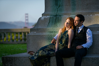 8584_d810a_Britainy_and_Marcos_Legion_of_Honor_Baker_Beach_San_Francisco_Engagement_Photography