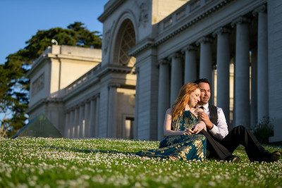 8567_d810a_Britainy_and_Marcos_Legion_of_Honor_Baker_Beach_San_Francisco_Engagement_Photography