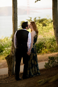 8623_d810a_Britainy_and_Marcos_Legion_of_Honor_Baker_Beach_San_Francisco_Engagement_Photography