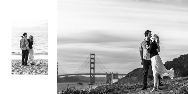 Engagement_Photography_-_Legion_of_Honor_and_Baker_Beach_San_Francisco_-_Britainy_and_Marcos_17