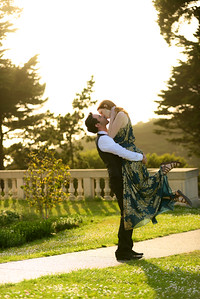 8551_d810a_Britainy_and_Marcos_Legion_of_Honor_Baker_Beach_San_Francisco_Engagement_Photography