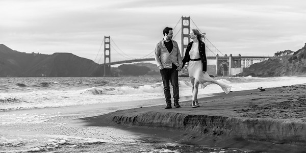 Engagement_Photography_-_Legion_of_Honor_and_Baker_Beach_San_Francisco_-_Britainy_and_Marcos_21