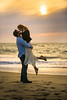 8822_d810a_Britainy_and_Marcos_Legion_of_Honor_Baker_Beach_San_Francisco_Engagement_Photography