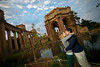 2549_d800a_Carly_and_Josue_Fort_Point_and_Palace_of_Fine_Arts_San_Francisco_Engagement_Photography