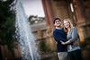 0909_d800b_Carly_and_Josue_Fort_Point_and_Palace_of_Fine_Arts_San_Francisco_Engagement_Photography