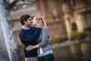0914_d800b_Carly_and_Josue_Fort_Point_and_Palace_of_Fine_Arts_San_Francisco_Engagement_Photography