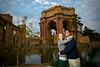 2554_d800a_Carly_and_Josue_Fort_Point_and_Palace_of_Fine_Arts_San_Francisco_Engagement_Photography
