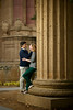 0774_d800b_Carly_and_Josue_Fort_Point_and_Palace_of_Fine_Arts_San_Francisco_Engagement_Photography