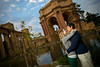 2552_d800a_Carly_and_Josue_Fort_Point_and_Palace_of_Fine_Arts_San_Francisco_Engagement_Photography
