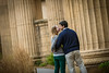 0833_d800b_Carly_and_Josue_Fort_Point_and_Palace_of_Fine_Arts_San_Francisco_Engagement_Photography