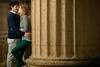 0786_d800b_Carly_and_Josue_Fort_Point_and_Palace_of_Fine_Arts_San_Francisco_Engagement_Photography
