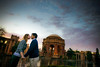 2558_d800a_Carly_and_Josue_Fort_Point_and_Palace_of_Fine_Arts_San_Francisco_Engagement_Photography