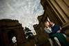 2514_d800a_Carly_and_Josue_Fort_Point_and_Palace_of_Fine_Arts_San_Francisco_Engagement_Photography