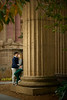 0779_d800b_Carly_and_Josue_Fort_Point_and_Palace_of_Fine_Arts_San_Francisco_Engagement_Photography