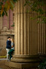 0777_d800b_Carly_and_Josue_Fort_Point_and_Palace_of_Fine_Arts_San_Francisco_Engagement_Photography