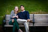 0915_d800b_Carly_and_Josue_Fort_Point_and_Palace_of_Fine_Arts_San_Francisco_Engagement_Photography
