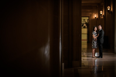 2013_d810_Jamie_and_Will_San_Francisco_City_Hall_Engagement_Photography