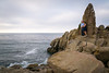 8043_d810_Hannah_and_Graham_Engagement_Pacific_Grove_Public_Library_Lovers_Point