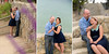 Engagement_Photography_-_Pacific_Grove_Library_-_Lovers_Point_-_Hannah_and_Graham_18