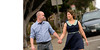 Engagement_Photography_-_Pacific_Grove_Library_-_Lovers_Point_-_Hannah_and_Graham_12
