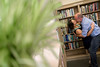 7941_d810_Hannah_and_Graham_Engagement_Pacific_Grove_Public_Library_Lovers_Point