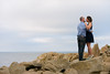 8787_d810_Hannah_and_Graham_Engagement_Pacific_Grove_Public_Library_Lovers_Point